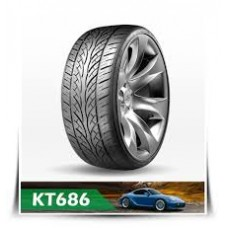 KETER KT686 265/50 R20 111V XL