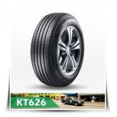 KETER KT626 175/65 R14 86T XL