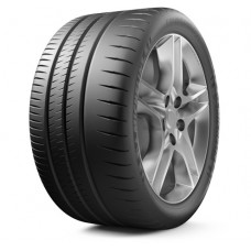 Michelin Pilot Sport CUP 2 325/30 R21 104Y NO