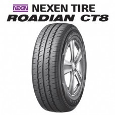 Nexen ROADIAN CT8 185/80 R14C 102/100T