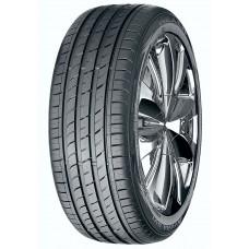 Roadstone N Fera SU1 215/45 R17 91W XL