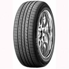 Roadstone N Fera AU5 205/65 R16 95V