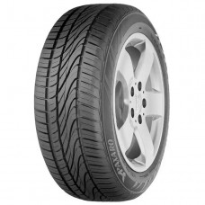 Paxaro Summer Performance 235/65 R17 104V