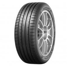 Dunlop SP Sport Maxx RT2 255/40 R19 100Y XL
