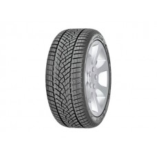 GoodYear Ultra Grip Performance G1 235/45 R18 98V XL