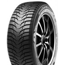 Marshal WS31 235/55 R19 105T XL