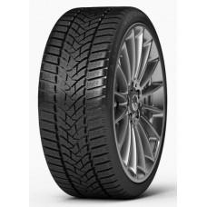 Dunlop Winter Sport 5 SUV 285/40 R20 108V MO