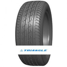 TRIANGLE TE301 175/65 R15 84H