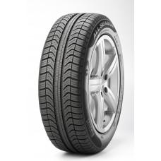 Pirelli Cinturato AllSeason 155/70 R19 84T