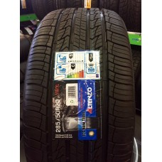 Altenzo Sports Navigator 285/35 R21 105V XL