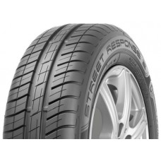 Dunlop SP StreetResponse2 175/60 R15 81T