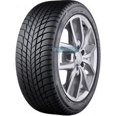 Bridgestone DriveGuard Winter 205/60 R16 96H XL Run Flat
