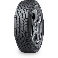 Dunlop Winter Maxx SJ8 235/55 R20 102R XL