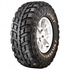 SilverStone MT-117 Sport 265/70 R17 115Q