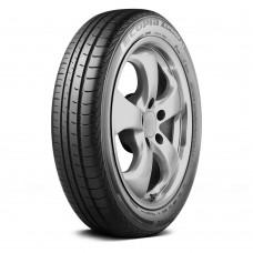 Bridgestone Ecopia EP500 195/50 R20 93T XL
