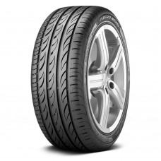 Pirelli PZero Nero GT 245/40 R17 91Y