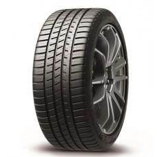 Michelin Pilot Sport A/S 3 255/40 R18 95Y