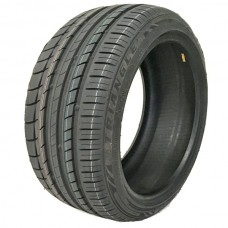 TRIANGLE TH201 225/40 R18 92Y XL
