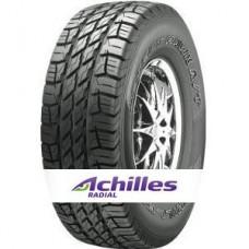 Achilles DESERT HAWK A/T 275/45 R20 110Q