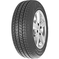 Cooper Weather-Master S/A2 225/45 R17 94V XL