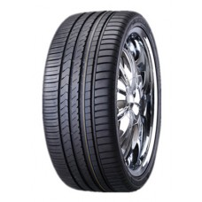 Kinforest KF550 UHP 325/30 R21 108Y XL