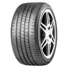 LASSA Driveways Sport 255/45 R18 103Y XL