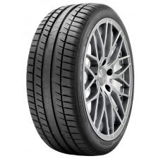 Riken ROAD PERFORMANCE 225/55 R16 99W XL