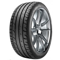 Riken Ultra High Performance 245/40 R18 97Y XL
