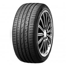 Roadstone EUROVIS SPORT 04 235/45 R17 97W