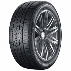Continental WinterContact TS 860 S 295/30 R21 102V XL NO
