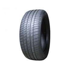 KAPSEN RS26 255/50 R19 107W XL