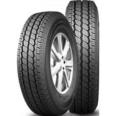 KAPSEN RS01 205/65 R16C 107/105R