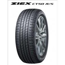 Falken Ziex CT50 A/S 255/50 R20 109T XL