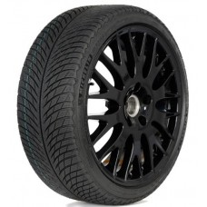 Michelin Pilot Alpin 5 295/40 R20 110V XL MO
