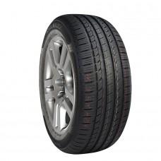 Royal Black Royal Sport 265/70 R16 112H
