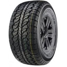 Royal Black Royal A/T 265/65 R17 112T