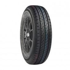 Royal Black Royal Commercial 185/75 R16 104/102R