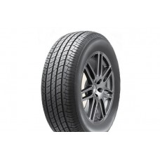 Rovelo Road Quest HT 225/60 R17 99H