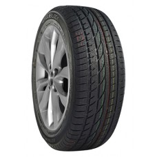 Royal Black Royal Winter 255/55 R19 111H XL