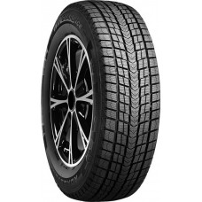 Roadstone Winguard Ice SUV 265/65 R17 112Q