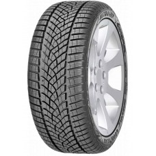 GoodYear UltraGrip Performance SUV Gen-1 215/55 R16 93H