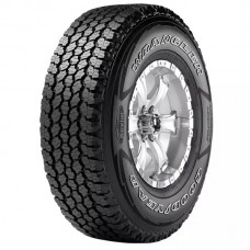GoodYear Wrangler AT Adventure 235/85 R16 120Q