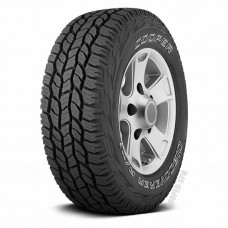 Cooper Discoverer AT3 Sport 275/45 R20 110H XL