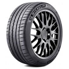 Michelin Pilot Sport 4S 265/35 R19 98Y XL