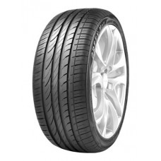 LingLong GREEN-Max 195/80 R14C 106/104P