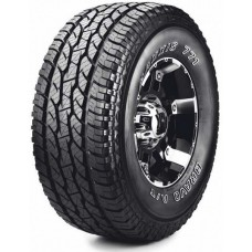 Maxxis AT-771 Bravo 235/75 R15 109S
