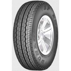 Dunlop SP Endura 195/70 R15 104/102S
