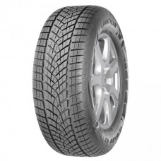 GoodYear UltraGrip Ice SUV G1 265/65 R17 112T