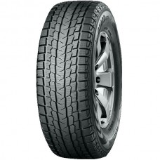 Yokohama Ice Guard G075 235/60 R18 107Q XL