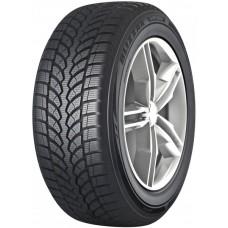Bridgestone Blizzak LM-80 Evo 215/65 R16 102H XL